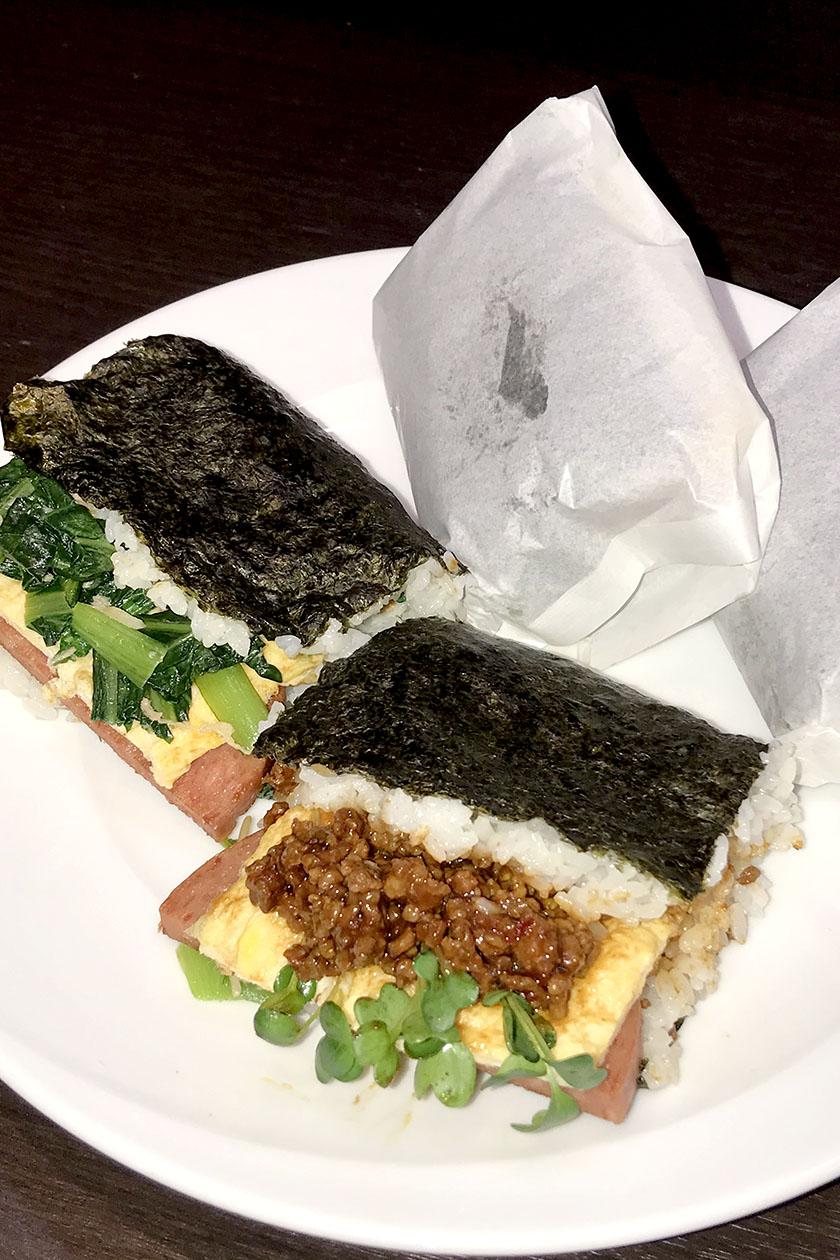 沖縄料理 ぐしけん