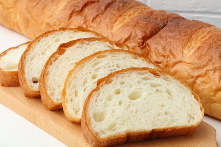 ソフトフランスパン専門店<br/>PAIN DE PARIS(パンデパリス)